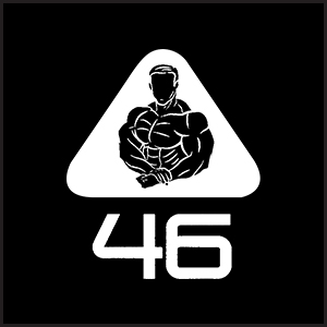 46 Gym and Fitness