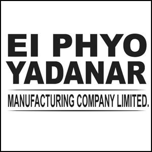 Ei Phyo Yadanar Mfrg. Co., Ltd.
