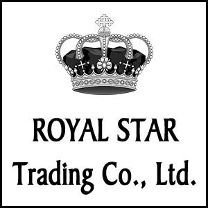 Royal Star Trading Co., Ltd.