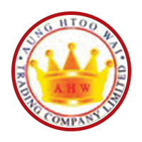 Aung Htoo Wai Trading Co., Ltd.