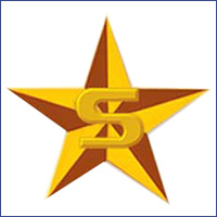 Shining Star Wood Factory (Mandalay Shining Star Co., Ltd.)