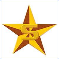 Shining Star Wood Factory (Mandalay Shining Star Co., Ltd.)