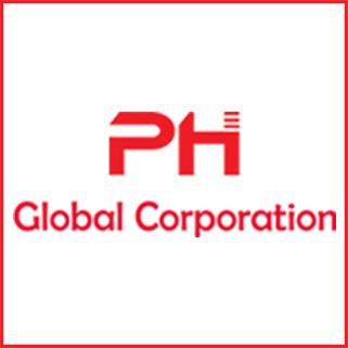 PH Global Co., Ltd.