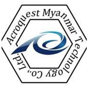 Acroquest Myanmar Technology Co., Ltd.