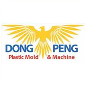 Dongpeng Plastic Mould And Machines Trading Co., Ltd.