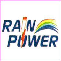 Rain Power