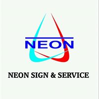 Star Neon Co., Ltd.