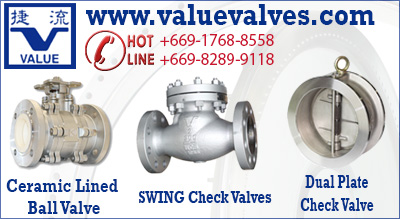 value_valves_banner.jpg