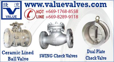 value_valves_banner.jpg