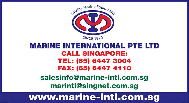marine_home_page.jpg
