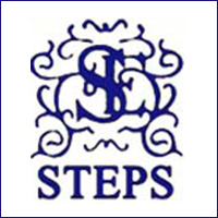 Steps Hotel Guest
