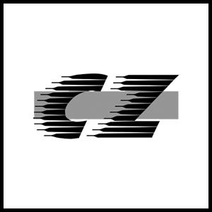 Clement Zaw Car Rental Services Co., Ltd.