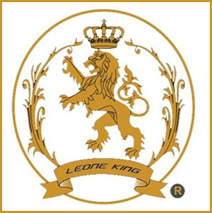Leone King Hotel and Restaurant Supplies Co., Ltd.
