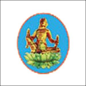 Kutho