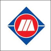 Myanbisco Food Industries Co., Ltd.