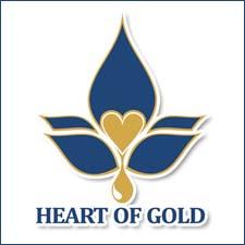 Heart of Gold Co., Ltd.