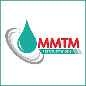 Myat Myittar Mon Petrol Terminal