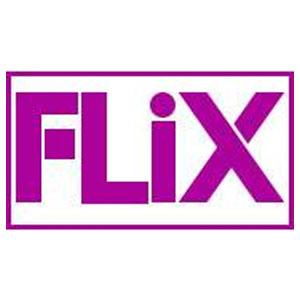 FLIX Int'l (Yangon) Ltd.