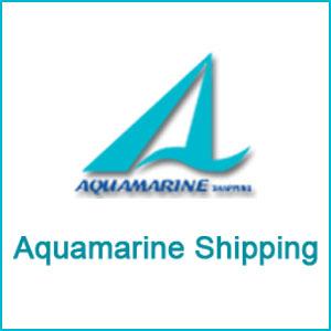 Aquamarine Shipping Co., Ltd.