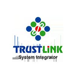 Trust Link