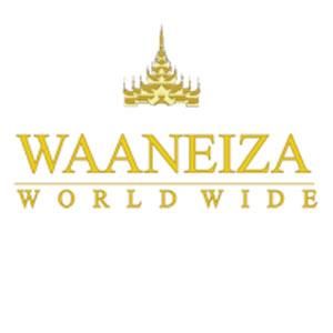 Waaneiza Worldwide Trading Co., Ltd.
