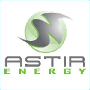 Astir Power Co., Ltd.