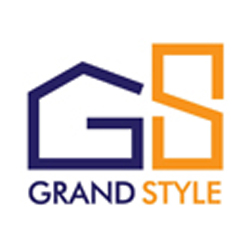 Grand Style