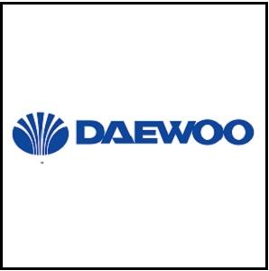 DAEWOO Industrial Co., Ltd.