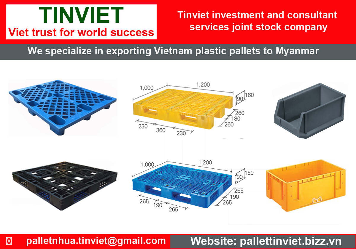 Tin Viet Consultancy Services And Investment Corporation