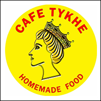 Cafè Tykhe