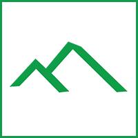 Everest Curtains