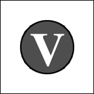 Virue Int'l Co., Ltd.