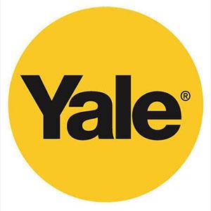 Yale Showroom