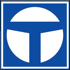 Tunn Star Co., Ltd.