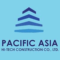 Pacific Asia Hi Tech Construction Co., Ltd.