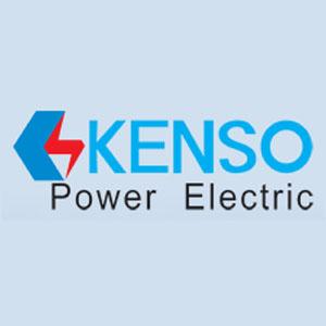 Billon Power Service Co., Ltd.
