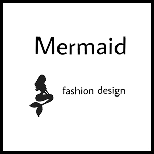 The Mermaid Fashion And Design School Myanmar Yellow Pages