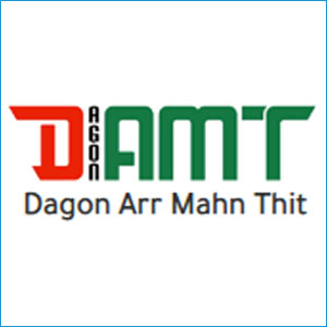 Dagon Arr Man Thit Co., Ltd. (Soueast)