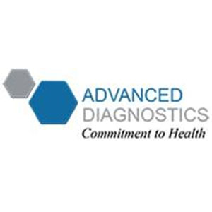 Advanced Diagnostic Products Trading Co., Ltd.