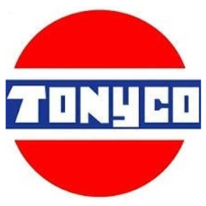 Tonyco Gaskets Co., Ltd.