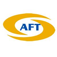 Asia Face Trading Co., Ltd.