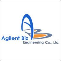 Agilent Biz Engineering Co., Ltd.