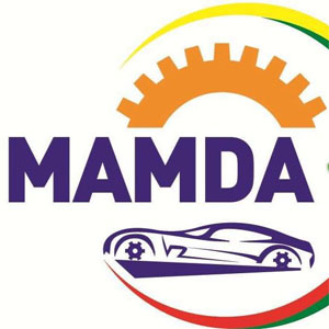 Myanmar Automobile Manufacturer and Distributor Association