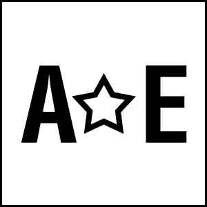 A Star E
