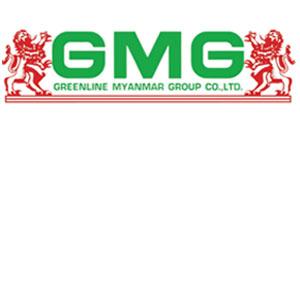 Greenline Myanmar Group Co., Ltd.