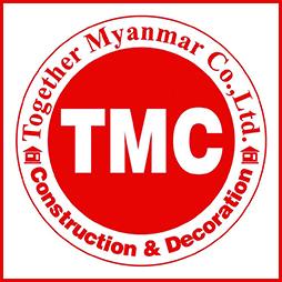 Together Myanmar Co., Ltd.