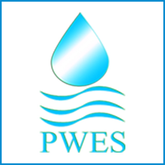 Pure Water Engineering Services Co., Ltd.