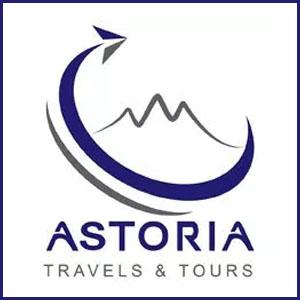 Astoria Travel and Tour Co., Ltd.