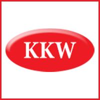 Kyaw Kabar