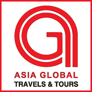 Asia Global Travels and Tours Co, Ltd.